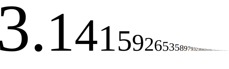 File:pi-equals-circumference-over-diametre. Svg wikipedia.